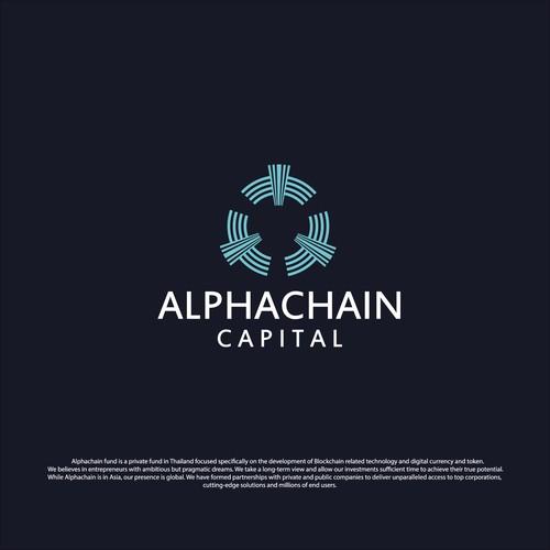 Alphachain capital