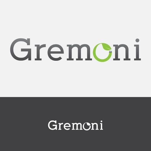 gremoni