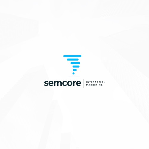 Semcore interaction marketing