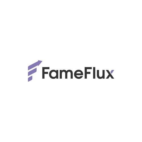 FameFlux