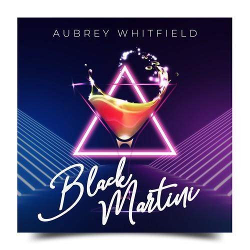 Aubrey Whitfield