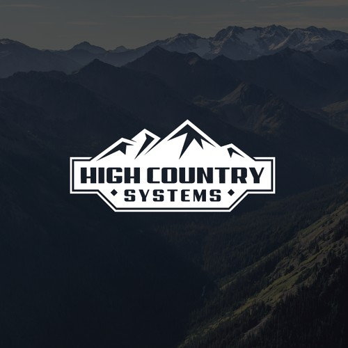 High Country Systems
