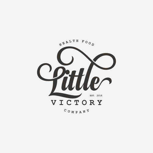 Little Victory