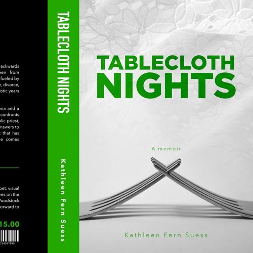Tablecloth nights