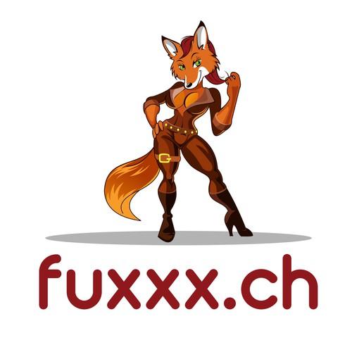 fuxxx.ch