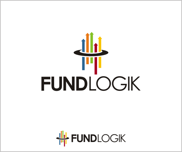 Create the next logo for Fund Logik