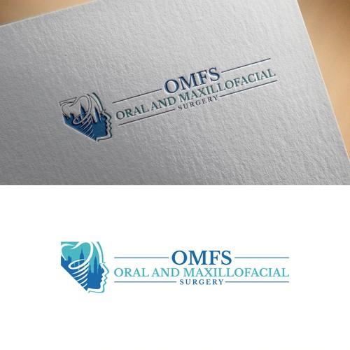 logo for OMFS