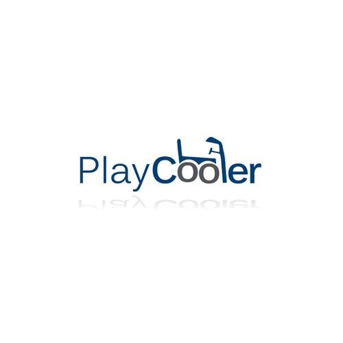 Play Cooler