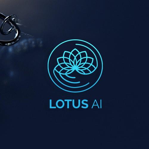 Lotus Ai