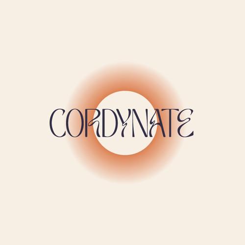 Cordynate