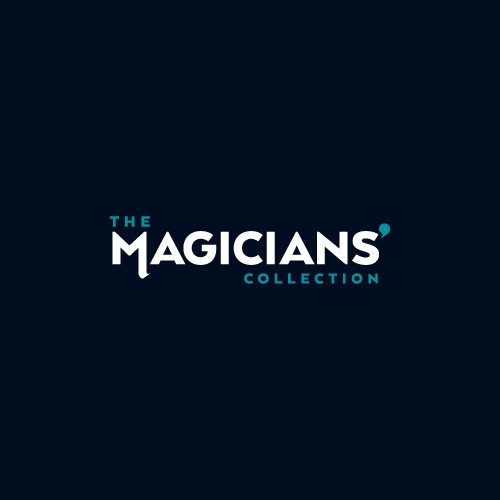 The Magician's Collection