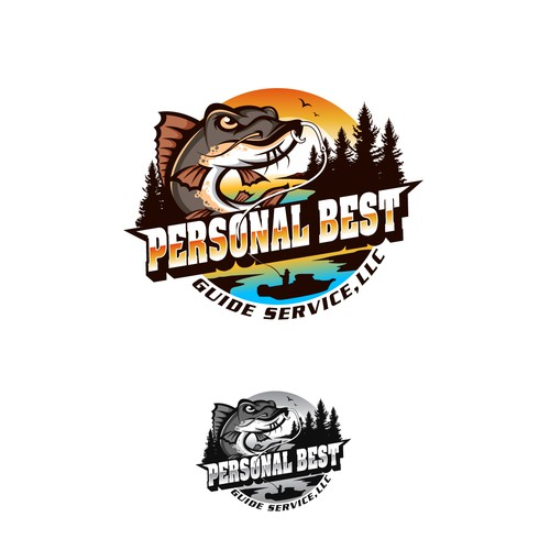 Personal Best Guide Service, LLC
