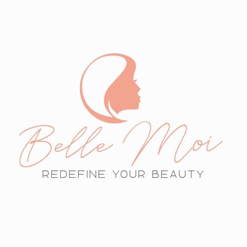 Belle Moi logo