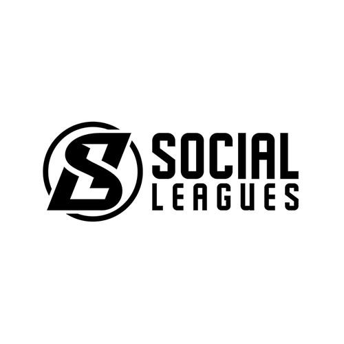 social leagues
