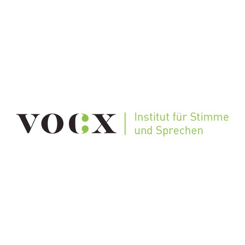 vocx - Institute for voice and speaking