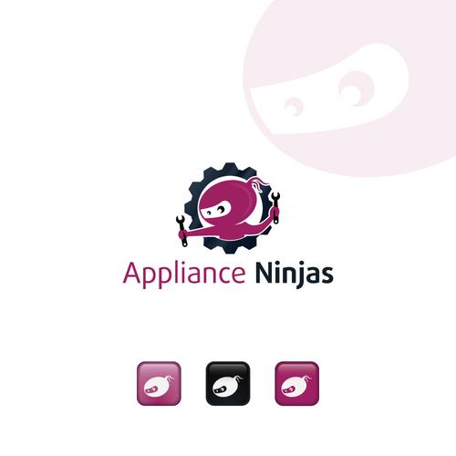 App Ninja