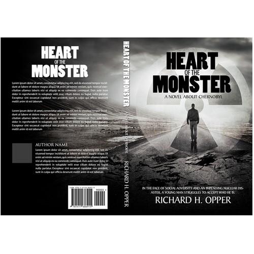 Entry Heart of the Monster