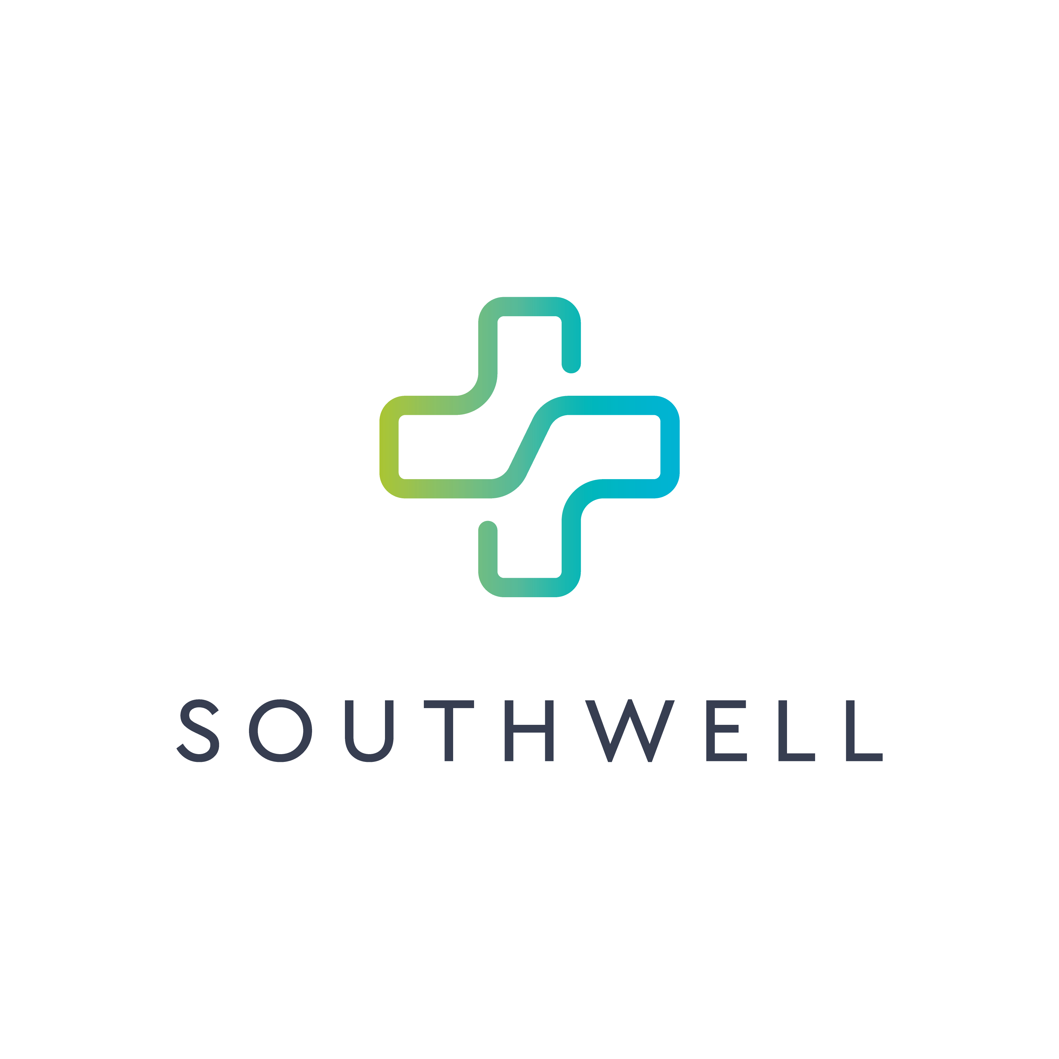 Rebrand for a Major Regional Health System