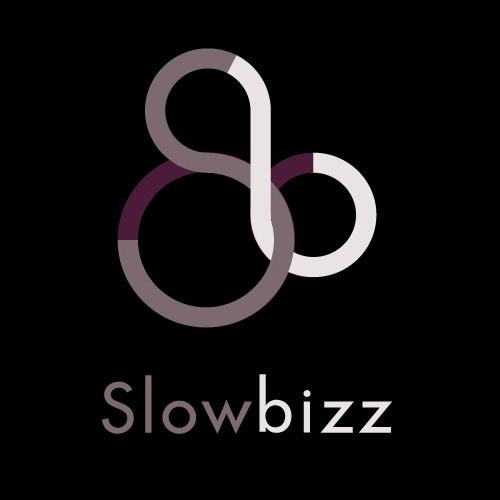 Slowbizz logo