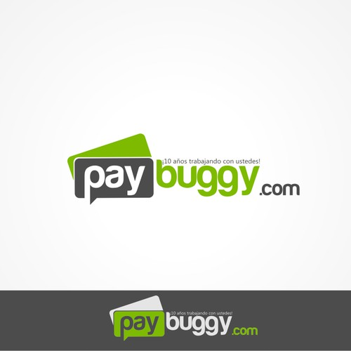 Logo Online Payments