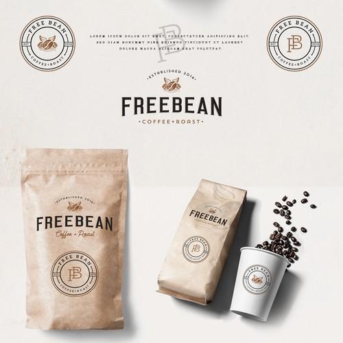 FreeBean