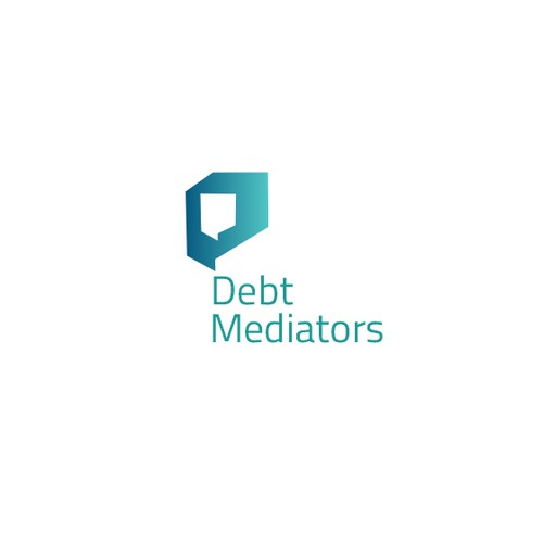 Debt Mediators