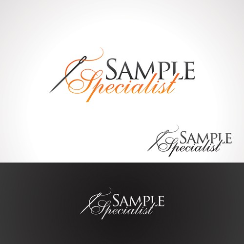 sample specialist