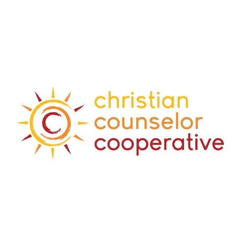 Christian Counselor Cooperative