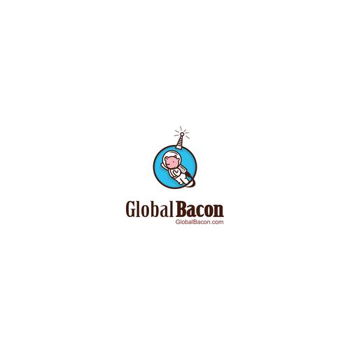 globalbacon