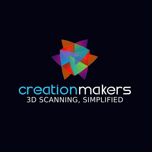 3D scanning company