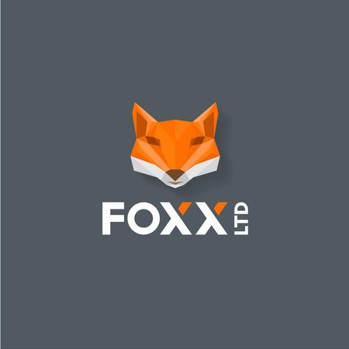 FOXX Ltd.