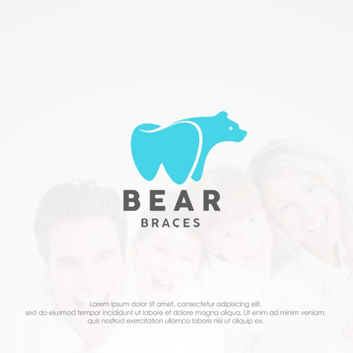 Bear and Dental