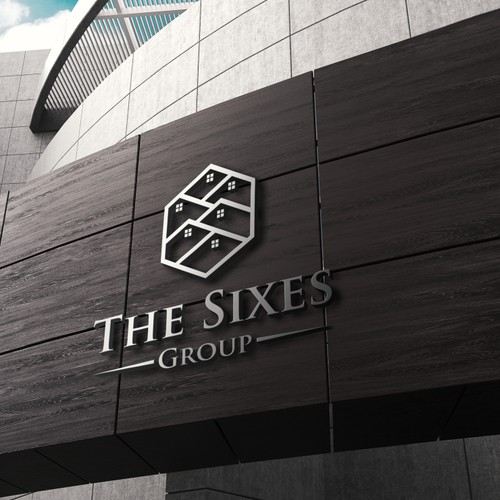 The Sixes Group
