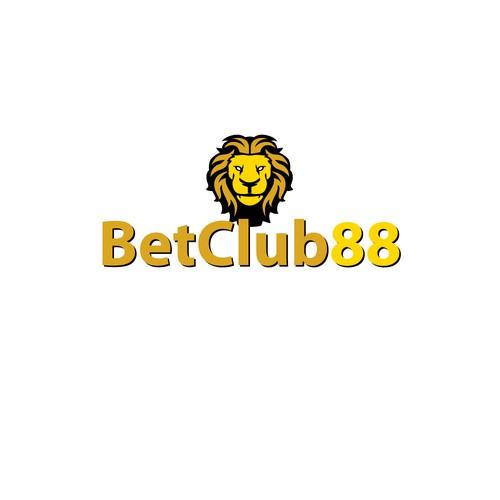 BetClub lion