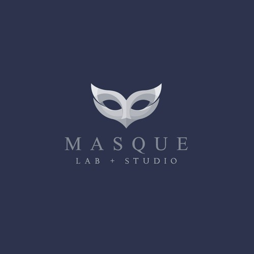 Design Logo for up and coming Beauty Brand start-up