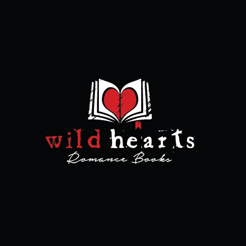 logo for online e-book store