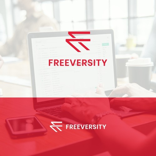 freeversity