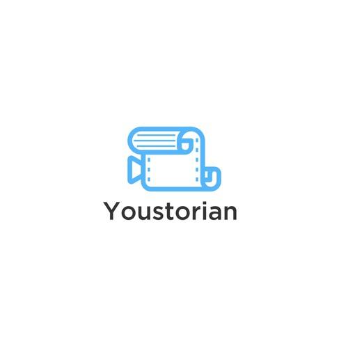YOUSTORIAN