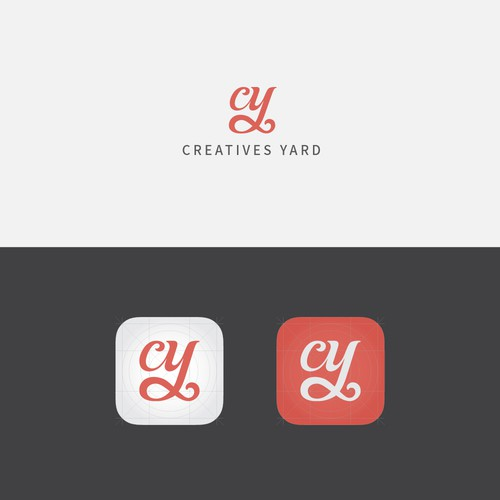 Creatives Yard