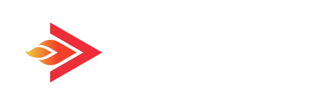 """Design an attractive high end logo that screams """"We Make Red Hot Video Ads!"""""""