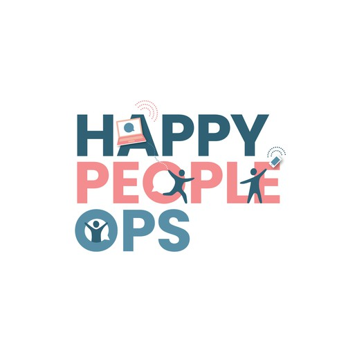 Happy People Ops