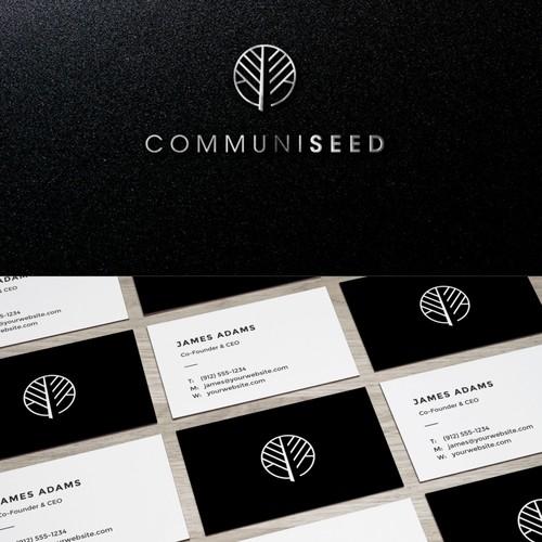CommuniSeed