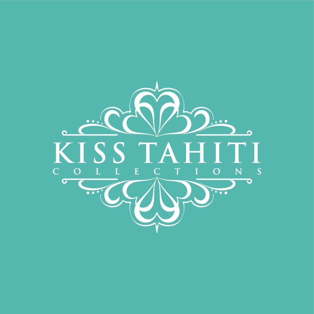 KISS TAHITI - NEEDS STRONG AWARENESS