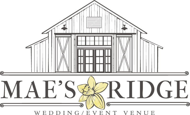 Wedding Venue needs a Modern Farmhouse logo with a bit of fun!