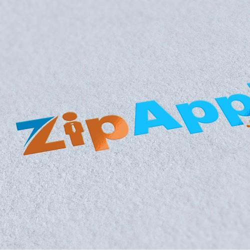 zipapply