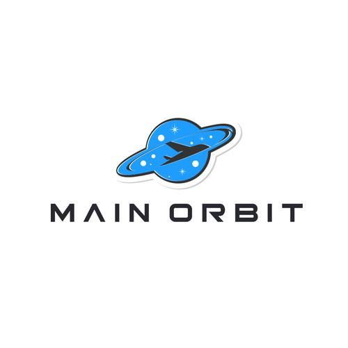 MAIN ORBIT