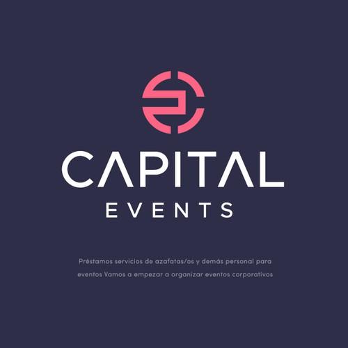CAPITAL EVENTS