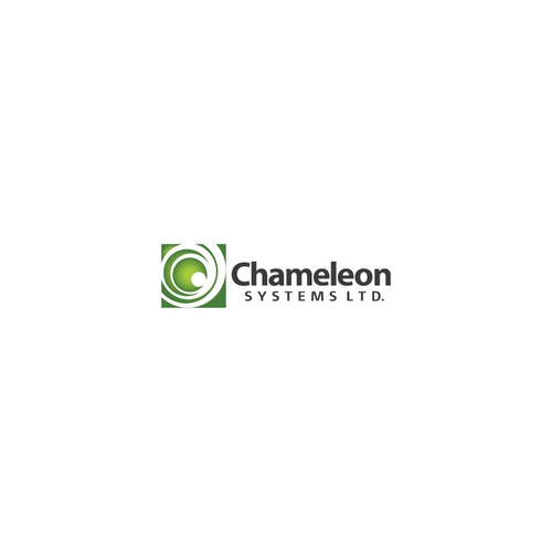 Chameleon Systems Ltd