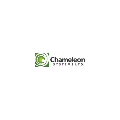 Chameleon Systems Ltd