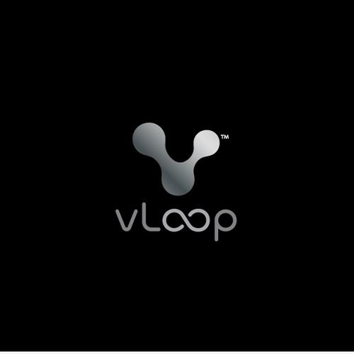 vLoop